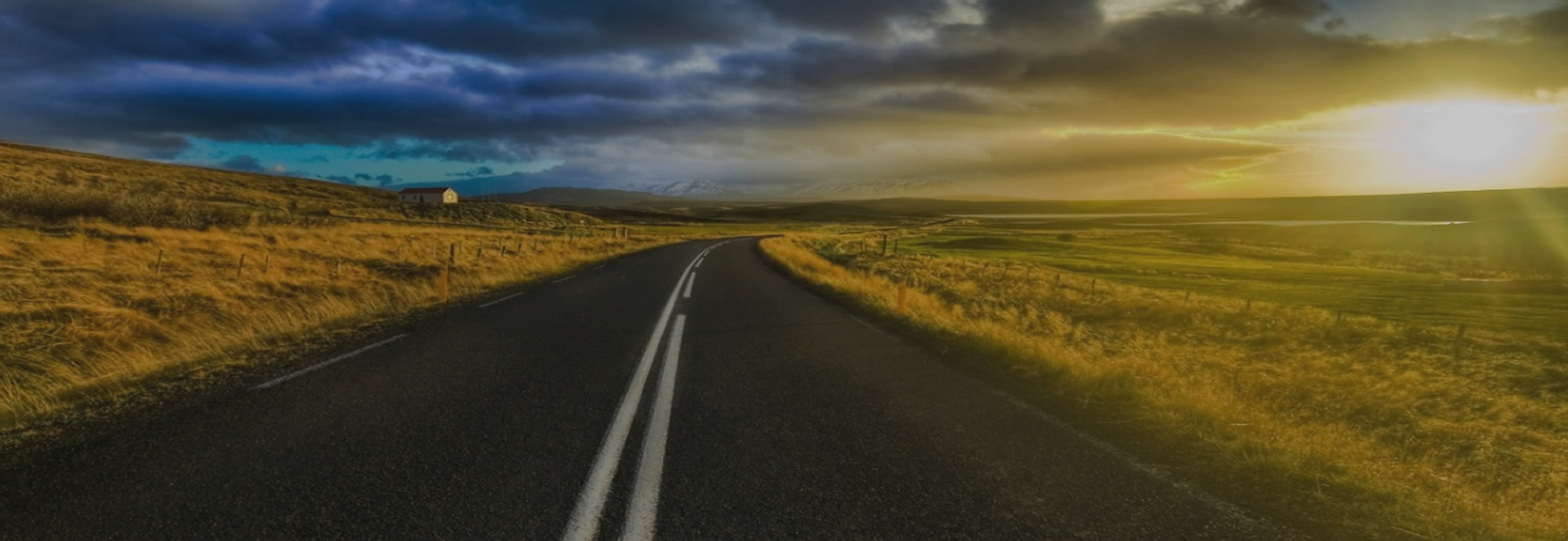openroad